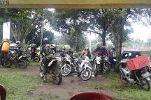 Kebun Teh Wonosari, Lawang, Indonesia