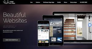 Wagga Web Design