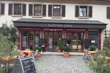 Kloster Schoental, Schontal, Germany
