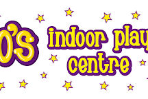 Jango's Indoor Play Centre, Mansfield, United Kingdom