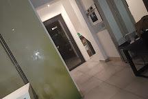 4ForYou - Professional Massage Therapists, London, United Kingdom