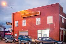 Exchange Christchurch (XCHC), Christchurch, New Zealand
