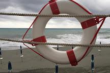 Visit Bagni Lido on your trip to Deiva Marina or Italy • Inspirock