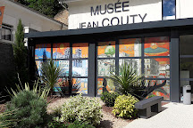 Musee Jean Couty, Lyon, France