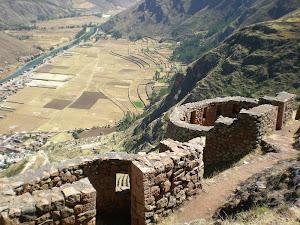 www.privatetoursperu.com. David Expeditions Peru 4
