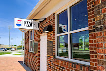 Pizza Hut Museum, Wichita, United States