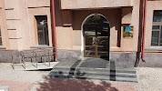 Прокуратура Хабаровского Края, улица Тургенева, дом 55 на фото Хабаровска