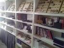 """Магазин подарков """"Штуки"""" - shtukishop.ru, Садовая улица на фото Санкт-Петербурга"""