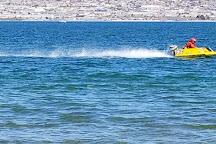 Havasu Landing Casino, Lake Havasu City, United States