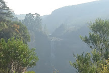 Karkloof Conservation Centre, Howick, South Africa
