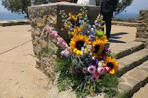 Ventura Botanical Gardens, Ventura, United States