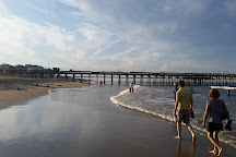 Sandbridge Beach, Virginia Beach, United States
