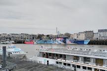 Le Maille-Breze, Nantes, France