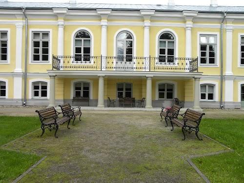Vääna Manor