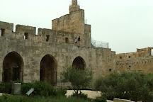 Eva-Israeltours, Haifa, Israel