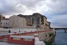 Catedral de Tortosa, Tortosa, Spain