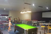 Noosa Ten Pin and Laser Tag, Noosaville, Australia