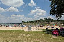 Twin Points Park, Fort Worth, United States
