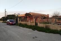 Gli Aromi Sicily, Scicli, Italy