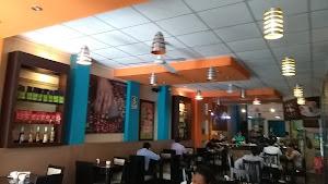 Cafeteria Apu 0