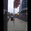 """ООО """"Компания КОМПЛИТ"""", Авторизованный Сервисный Центр Hewlett-Packard (НР)"""