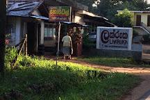 Lakruka, Arangala, Sri Lanka