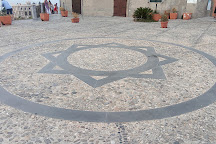Tropea, Tropea, Italy