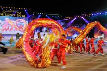 Active Travel Asia, Hanoi, Vietnam