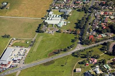 Australian Christian College - Singleton