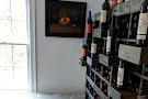 Sherwood House Vineyards - Jamesport Tasting House