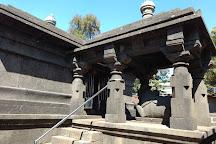 Atibaleshwar madir, Mahabaleshwar, India