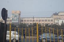 Europark Mall, Ghaziabad, India