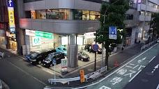 トヨタレンタカー 横浜駅中央西口店