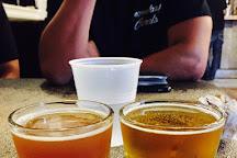 Palisade Brewing Company, Palisade, United States