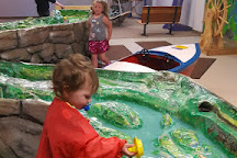 Children's Museum of La Crosse, La Crosse, United States
