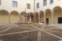 Museo Didattico di Storia Naturale, Niscemi, Italy