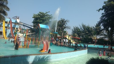 Anand Sagar Resort & Water Park