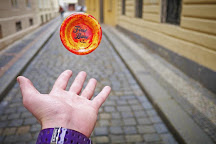 YOYO STORE, Prague, Czech Republic