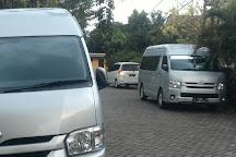 Bromo Ijen Tour Driver, Surabaya, Indonesia