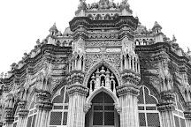 Mahabat Maqbara, Junagadh, India
