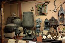 Utensils Museum, Ahmedabad, India