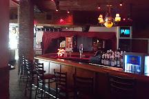 Bourbon Street Pub, Key West, United States