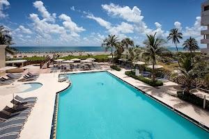 Singer Island Florida Map.Hilton Singer Island Oceanfront Palm Beaches Resort Map Riviera