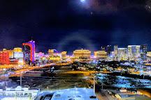 Casino at the Palms Resort, Las Vegas, United States