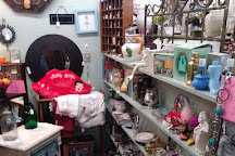Burleson Antique Mall, Burleson, United States