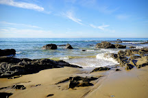 Crystal Cove, Laguna Beach, United States