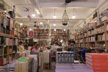 BooksActually, Singapore, Singapore
