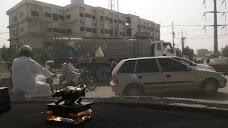 Base Ten International karachi