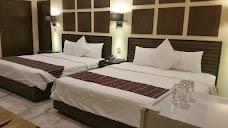 Tourist Cottage Hotel & Restaurant murree