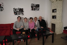 Escape Room Rosenheim, Rosenheim, Germany